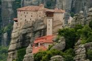 Το Σπήλαιο της Θεόπετρας