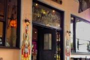 Medez Cafe, Παγκράτι