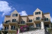 Agnantia Hotel Apartments, Κεφαλονιά