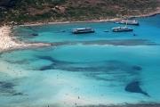 Παραλίες Φολεγάνδρου