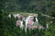 Montanema Handmade Village, Λίμνη Πλαστήρα