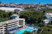 Hotel Koukounaria, Ζάκυνθος