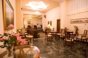 Ουράνια Hotel, Πρέβεζα