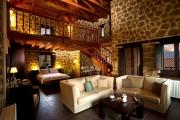 Πλειάδων Γη  Mountain Resort & Spa, Τρίκαλα Κορινθίας