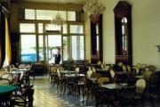Μεγάλο Καφενείο, Τρίπολη