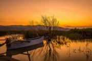 Λίμνη Δοϊράνη, Κιλκίς