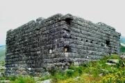 Αρχαία Ακρόπολη Ορράου, Άρτα