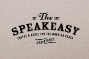 The Speakeasy, Αθήνα