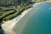 Παραλίες Πηλίου