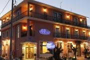 Tourist Hotel, Κεφαλονιά