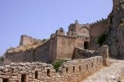 Αρχαία Κόρινθος-Ακροκόρινθος-Αρχαιολογικό Μουσείο Αρχαίας Κορίνθου
