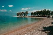 Παραλίες της Αχαΐας