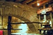 Μουσείο Ελιάς Κυκλάδων, Άνδρος
