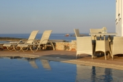 Kythira Golden Resort, Κύθηρα