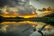 Εθνικός Δρυμός Βίκου-Αώου, Ιωάννινα