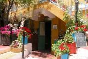 Κρητική Πρεσβεία, Άγιος Νικόλαος