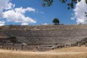 Αρχαιολογικός χώρος Δωδώνης