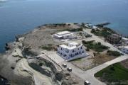 Villa Maryelen - Μήλος