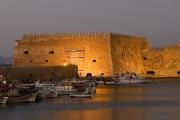 Πόλη του Ηρακλείου