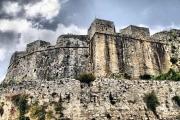 Κάστρο της Άρτας