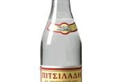 Ούζο Πιτσιλαδή, Πλωμάρι, Λέσβος