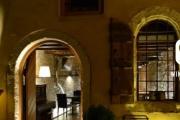 Opus Wine Bar, Ηράκλειο