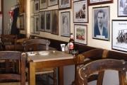Ο καφενές του Καγιαμπή, Ηράκλειο