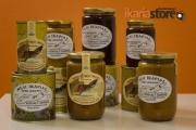 Μελισσοκομικός Συνεταιρισμός Ικαρίας