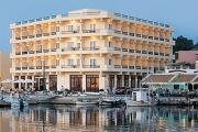 Porto Veneziano,  Χανιά