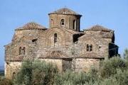 Ιερά Μονή Παναγίας Βλαχέρνας, Άρτα