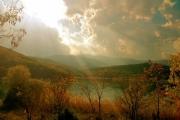 Λίμνη Μεταλλείου, Κιλκίς