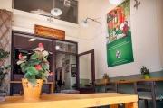 Καφενείο Όπως Παλιά, Πάτρα