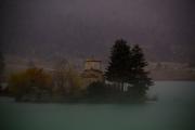 Φενεός – Λίμνη Δόξα – Γκούρα