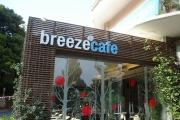 Breeze Cafe – Αγία Παρασκευή