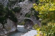 Τα ορεινά χωριά της Αργιθέας, Καρδίτσα