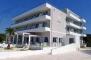 Sidari Beach Hotel, Κέρκυρα
