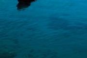 Αμοργός Παραλίες