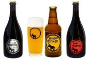 Donkey Beers, Σαντορίνη