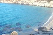 Παραλίες στη Μύκονο