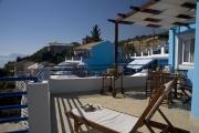 Adriatica, Λευκάδα