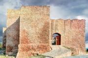 Φρούριο Φαναρίου - Καρδίτσα