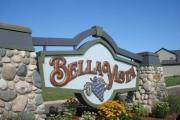 Bella Vista, Κέρκυρα
