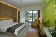 Hotel Nikopolis, Θεσσαλονίκη