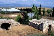 Αρχαιολογικοί Χώροι Κιλκίς