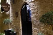 Medieval Inn, Ρόδος