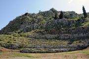 Χαιρώνεια – Αρχαιολογικοί χώροι, Βοιωτία