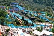 Ionian Aqualand Village Hotel, Κέρκυρα