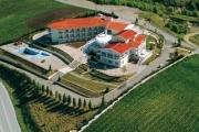 Hotel Αχίλλειον, Γρεβενά