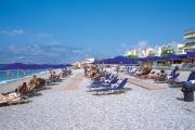 Παραλίες Κορινθίας