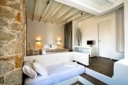 Ρίζες Hotel,  Σέριφος